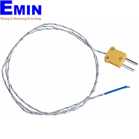 EXTECH TP870 Bead Wire Type K Temperature Probe (-40 to 250°C)