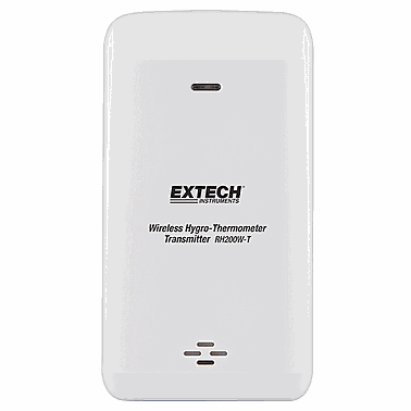 Extech RH200W-T: Remote Transmitter