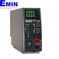 EXTECH DCP36 Switching Mode DC Power Supply